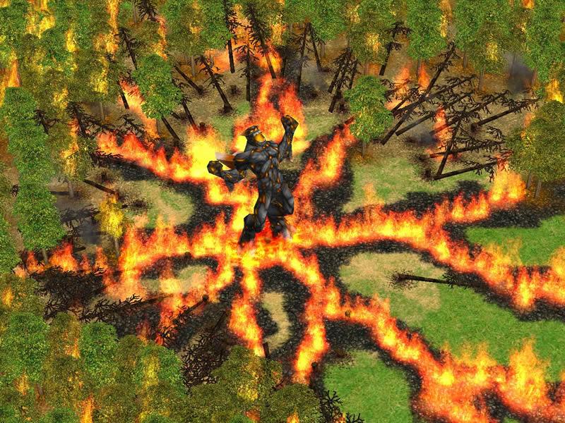 Age of mythology titans patch 111