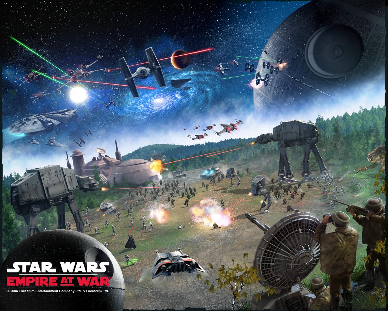 empireatwar_mappack2.jpg