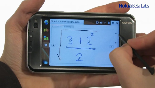 Цена аккумулятора Nokia BL-5J (1320 mAh) более чем доступная. .