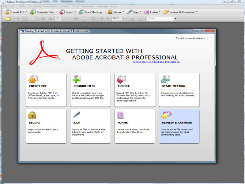 Buy adobe acrobat 6. 0 upgrade, cheap adobe acrobat 9 pro, buy acrobat 8