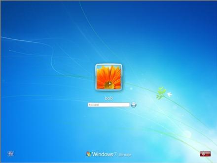 Для активации windows 7 ultimate подойдет любой активатор windows 7 максима