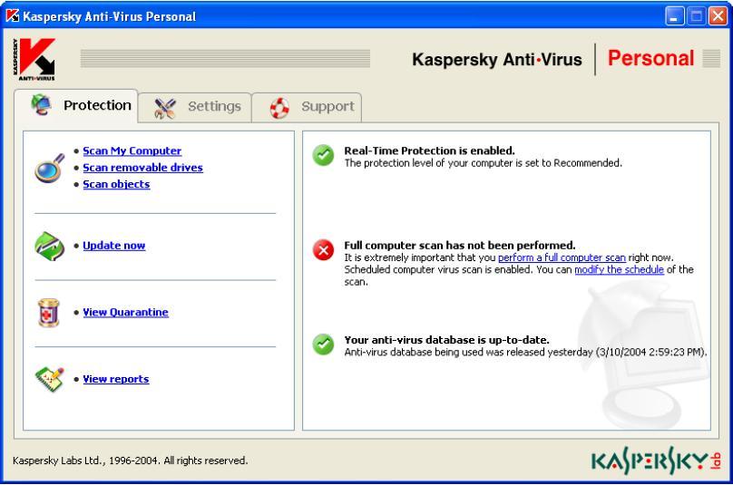 NeoSpy v5.2 PRO, install.exe, 1,05 Мб, 13,11 Мб, Скачать Kaspersky CRYSTAL,