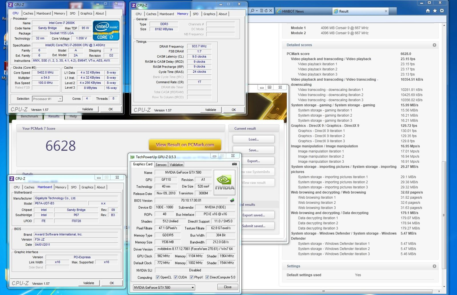 Download Pcmark 8 Full Crack Software - checkxilus