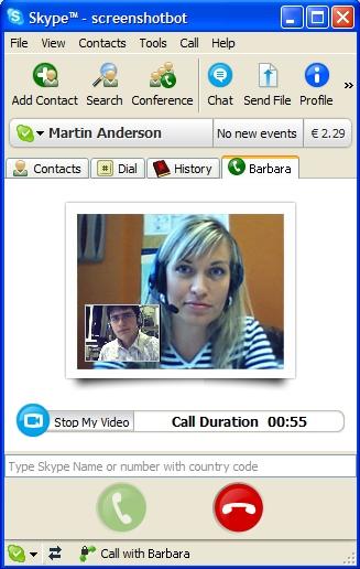 Pobierz+skype+na+telefon