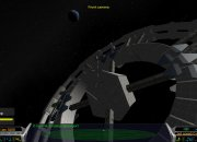 Pioneer Space Sim Beta 20160404