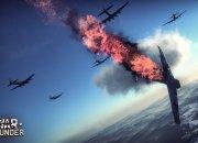 War Thunder 1.61.1.39