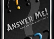 Answer Me! Android