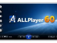 ALLPlayer 6.1.2
