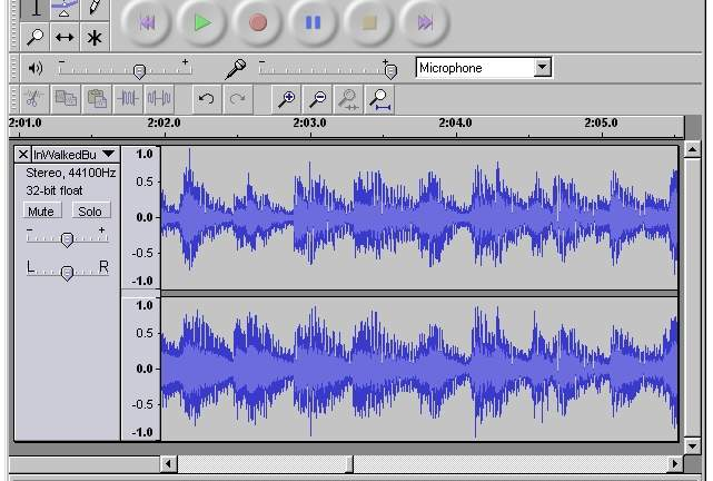 Audacity 1 3 3 Free Download For Windows Xp - instalseamin