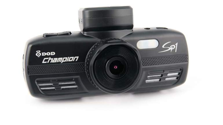 DOD  Champion SP1