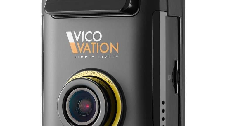 VicoVation Vico Marcus 4