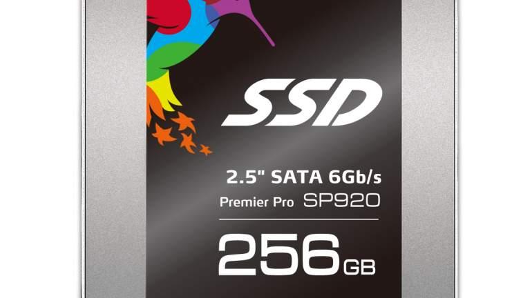 ADATA SP920