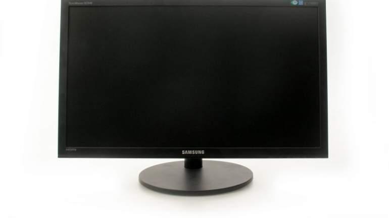 Samsung B2440MH