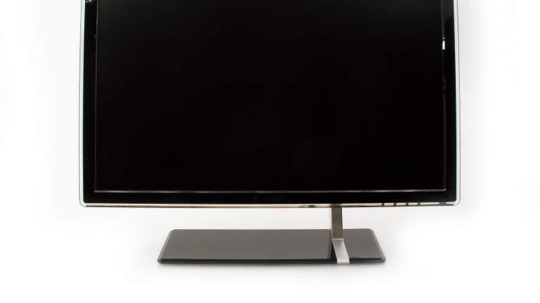 Packard Bell Maestro 230 LED HD