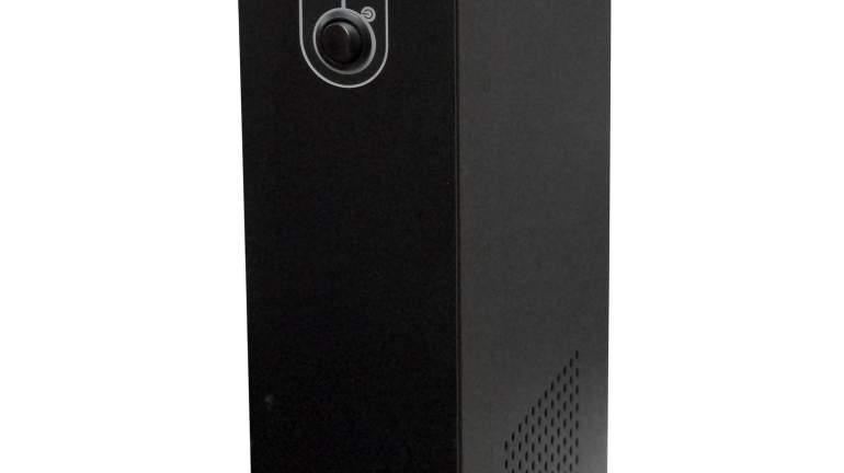 Ever ECO Pro CDS 1000 (Rack)