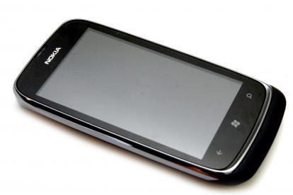Nokia Lumia 610 - test | Smartfony i Tablety | PC World