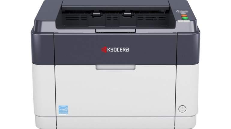 Kyocera Ecosys FS-1061DN