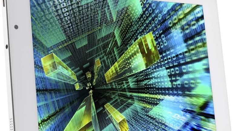 Modecom Freetab 9000 IPS ICG