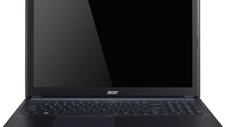 Acer Aspire E15 E5-571G-51GL
