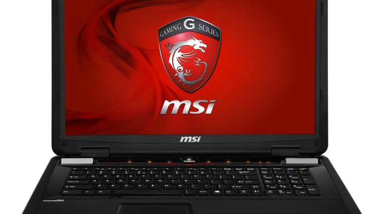 MSI GP60 2PE-004XPL Leopard