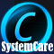 Pobierz Advanced SystemCare 9.0.3.1078 Final