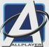 Pobierz ALLPlayer 6.9