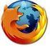 Pobierz Mozilla Firefox 38.0.1
