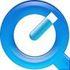 Pobierz QuickTime 7.7.7