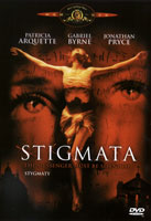 Stygmaty