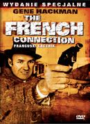Francuski łącznik