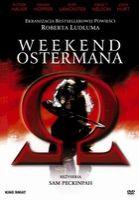 Weekend Ostermana