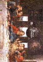 Black Sabbath – The Last Supper