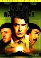 Działa Navarony