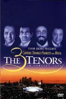 Trzech tenorów - koncert z 1994 r.