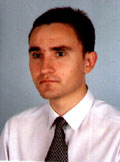 Artur Banach, prezes zarządu NetSprint
