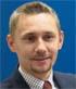 Piotr Krawiec, dyrektor PR Money.pl