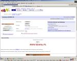 eBay: domena szukaj.pl kosztuje 1 mln zł
