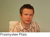 Przemysław Pluta