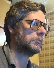 Andrzej J. Piotrowski