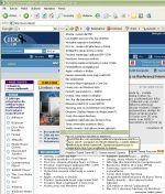Własny przycisk z kanałem RSS