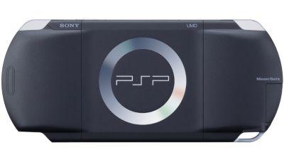 PSP Lite - hit tegorocznej komunii