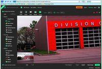 Fotoretuszer i menedżer zdjęć z pokazem slajdów - za pomocą Photoshop Express nie tylko zoptymalizujesz swoje zdjęcia, lecz ponadto udostępnisz swoim znajomym w Sieci.