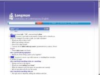 Lomgman