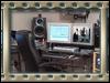 Domowe studio filmowe