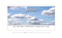 Zaduszki.pl to najstarszy polski serwis oferujący wirtualne usługi pogrzebowe.