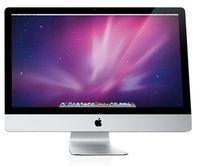 Nowy 27-calowy iMac