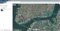 Nowy Jork - widok Urban View