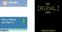 Działanie zmodyfikowanego trojana Trojan-SMS.Python.Flocker, służącego do wyłudzania płatnych SMS-ów (źródło: Kaspersky Lab).