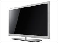 Telewizor 3D - Samsung LED9000