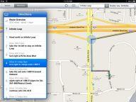 Mapy i GPS